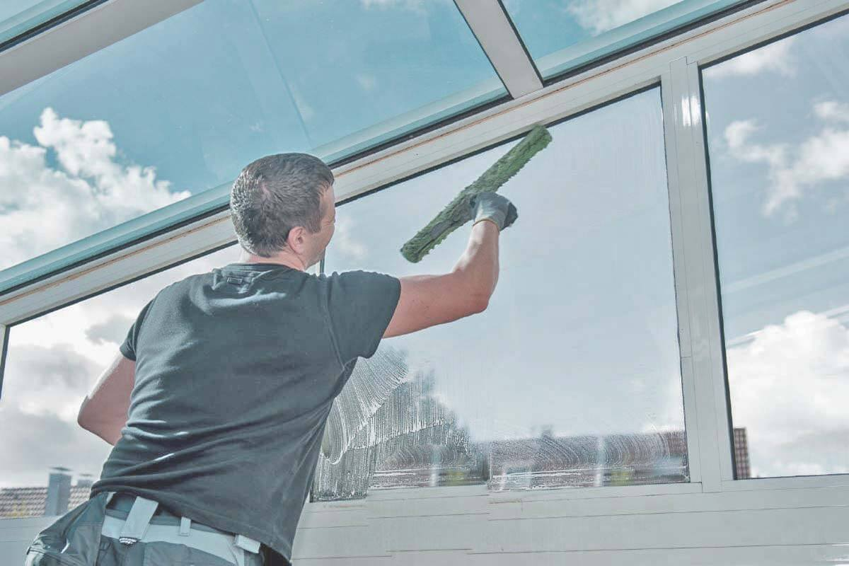 Replacement uPVC Windows Plymouth