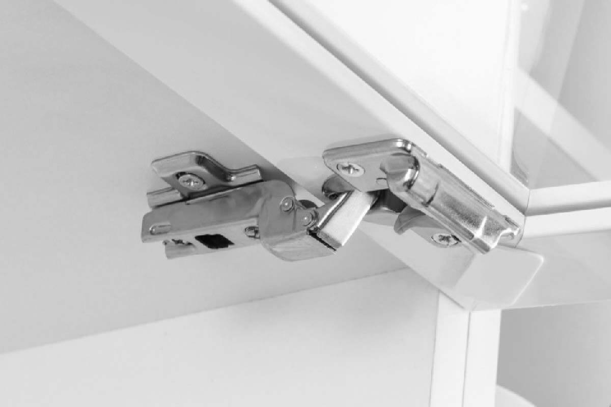 uPVC Window Hinges Plymouth