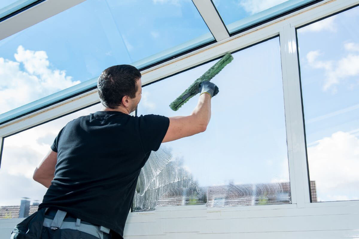uPVC Window Installers Plymouth